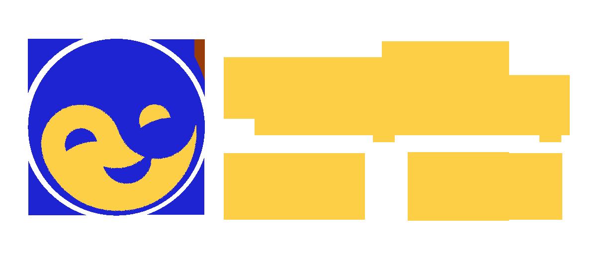 Laughing Tai Chi